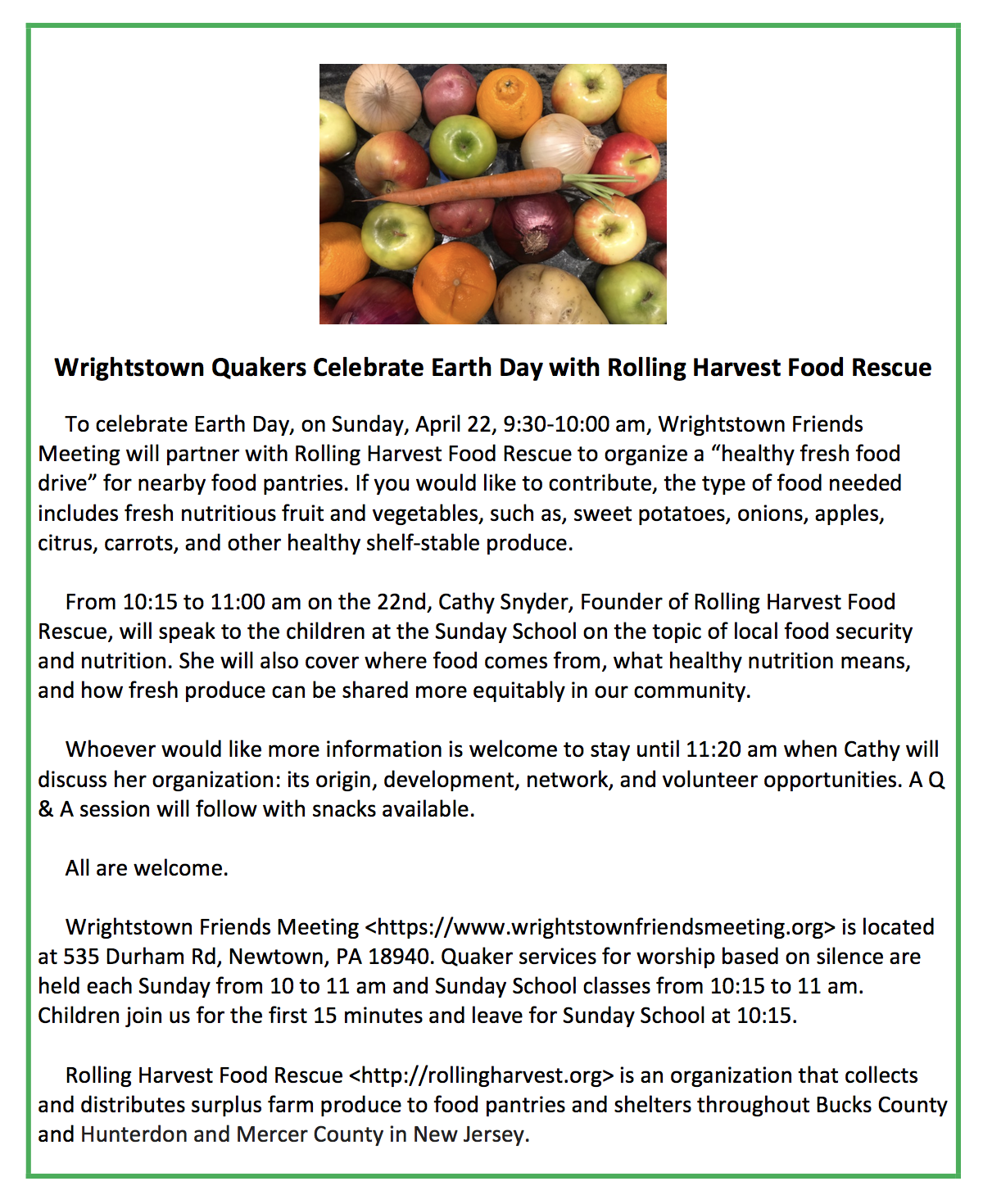 celebrate earth day snapshot.png