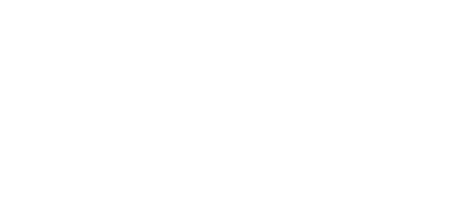 fearless-logo.png