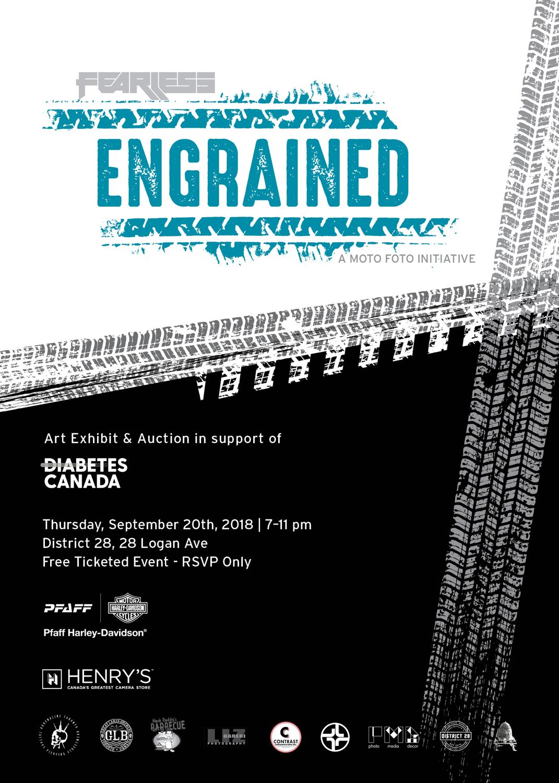 ENGRAINED_Invitation_Final(Web).jpg