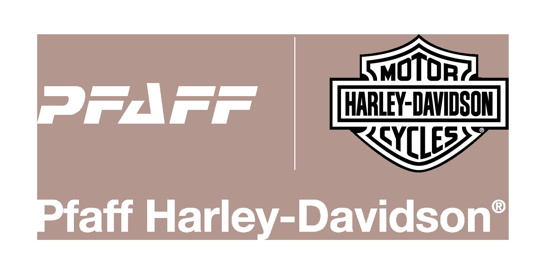 Pfaff Logo White.png