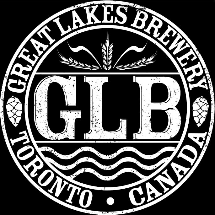 GLB-Logo-2014_White.png