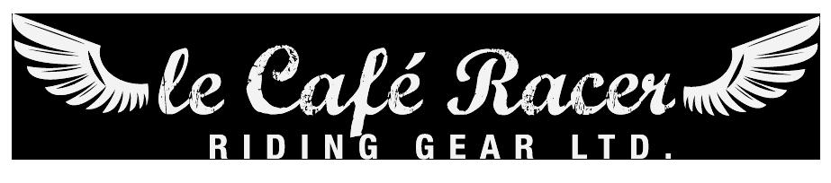 lcr-logo-type-large(White).png