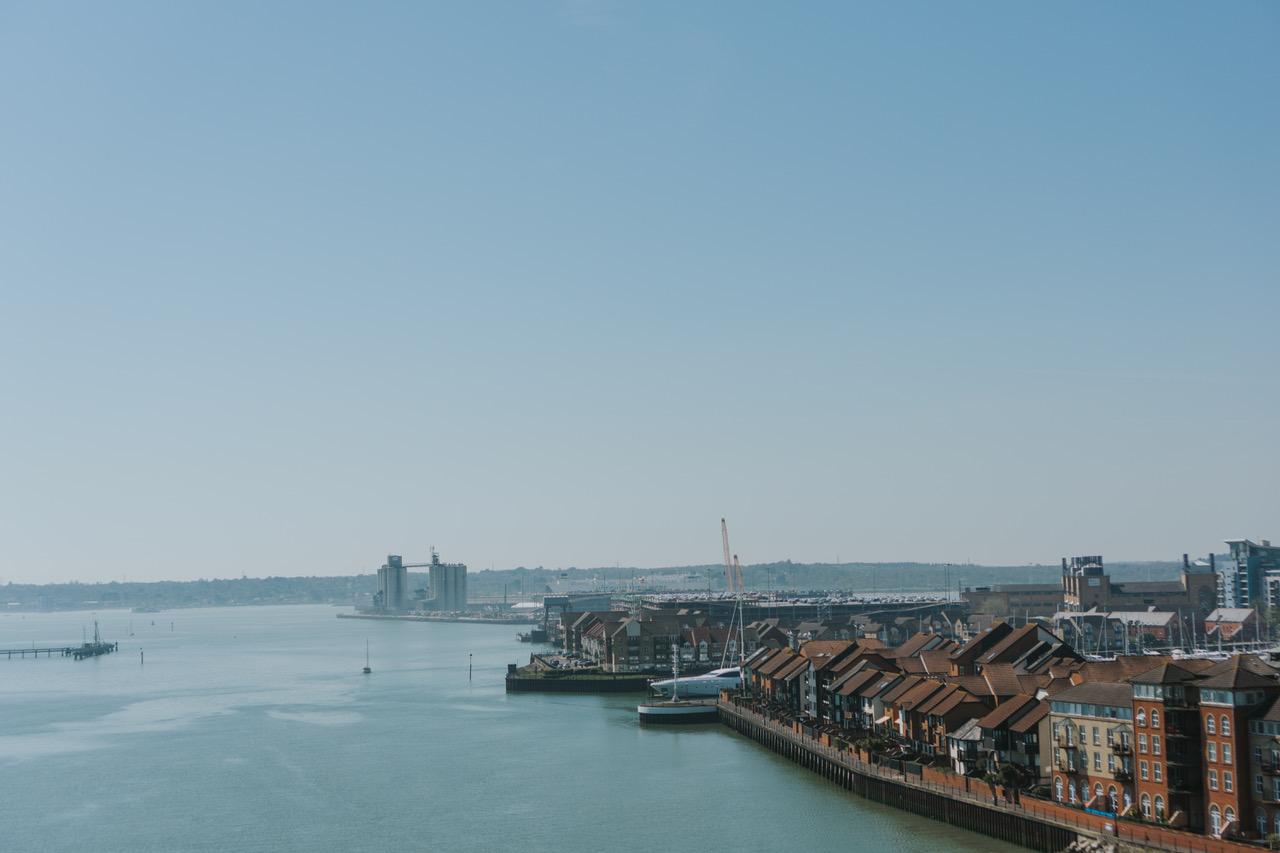 Southampton Before-20180419-DSC01669.jpeg
