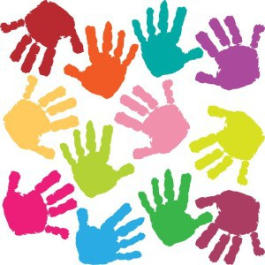 Childrens-hand-prints-300x300.jpg