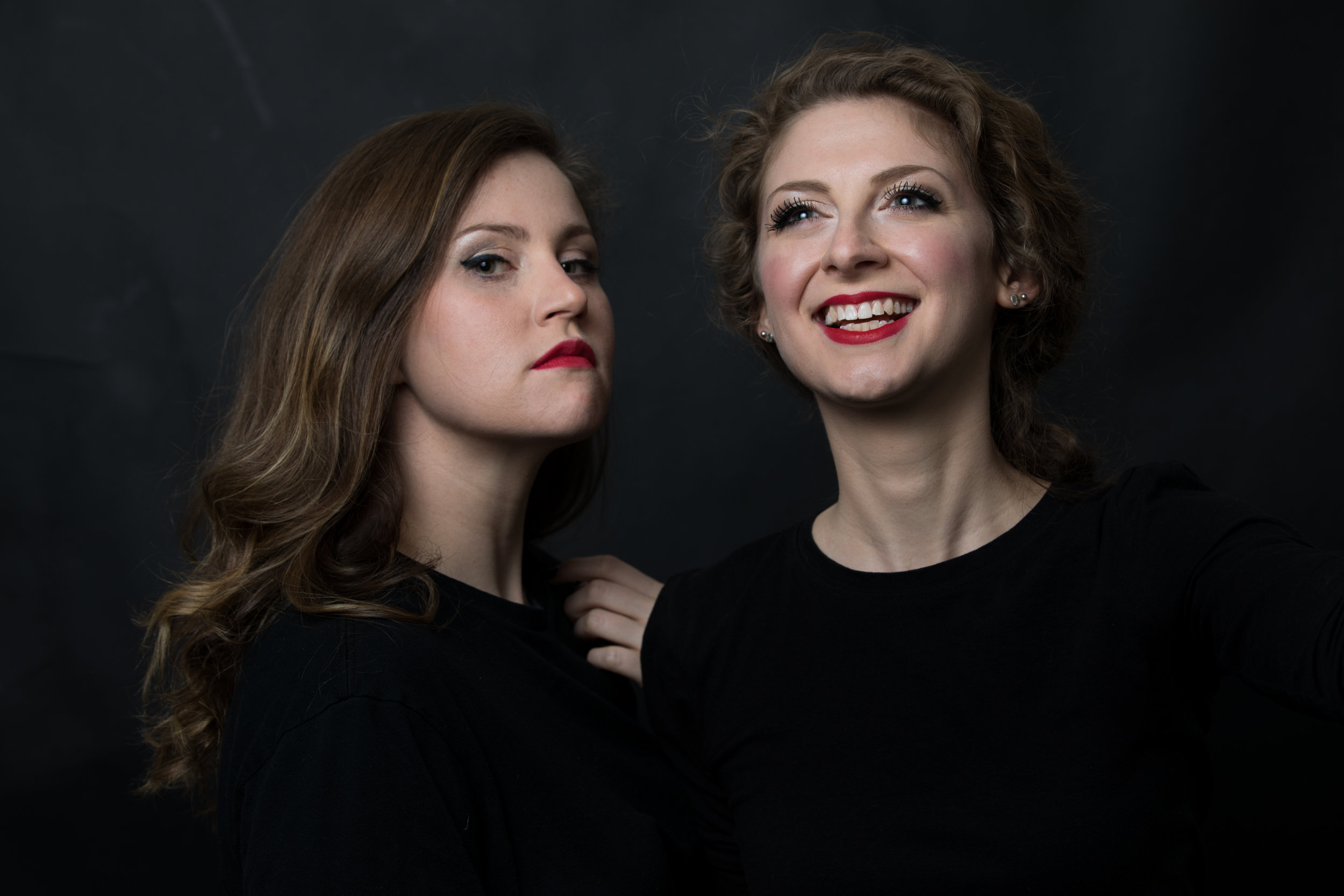 Devin and Christina-8569.jpg