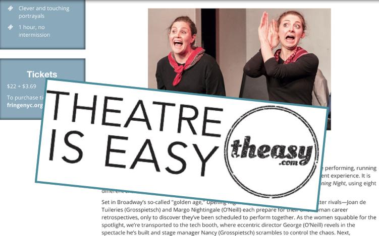TheaterisEasy.png
