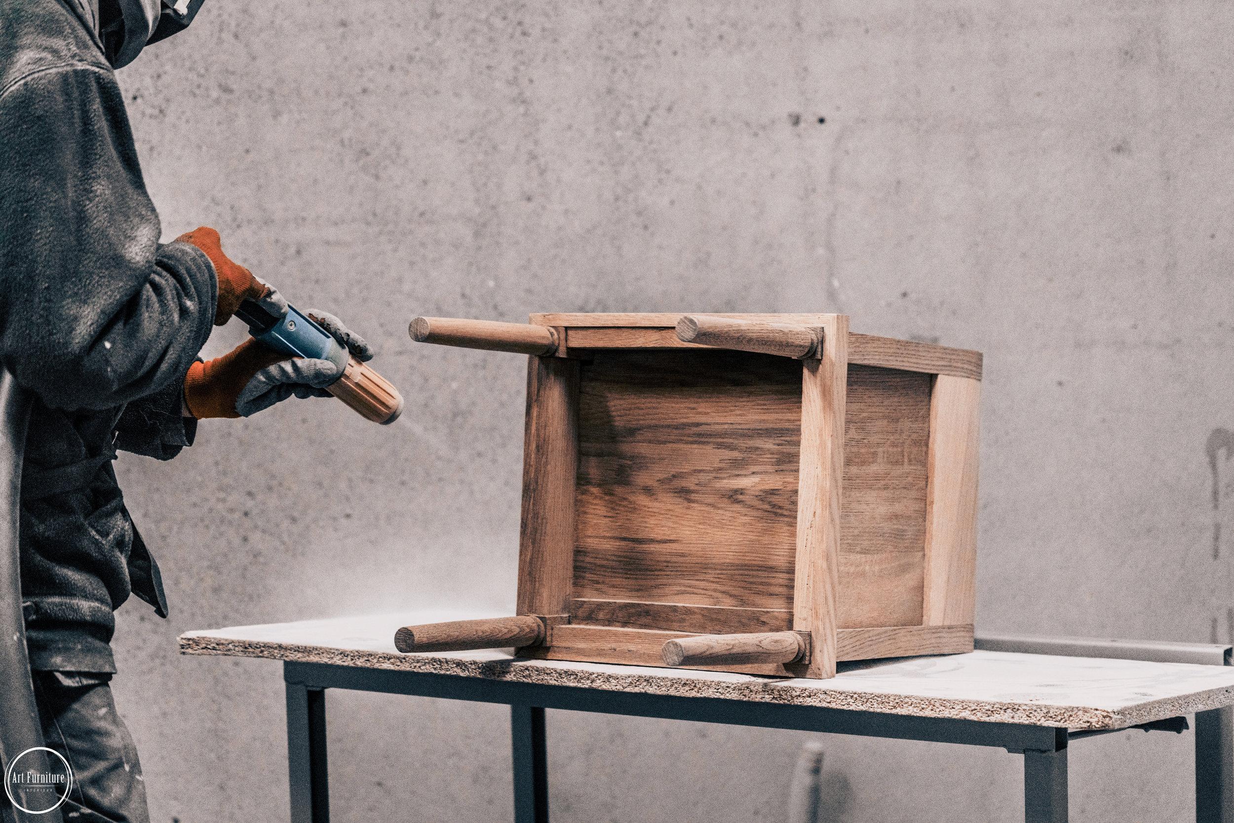 meubelen brugge artfurniture