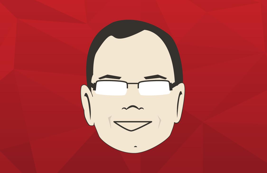 Dean Tiegs Systems Integration Analyst