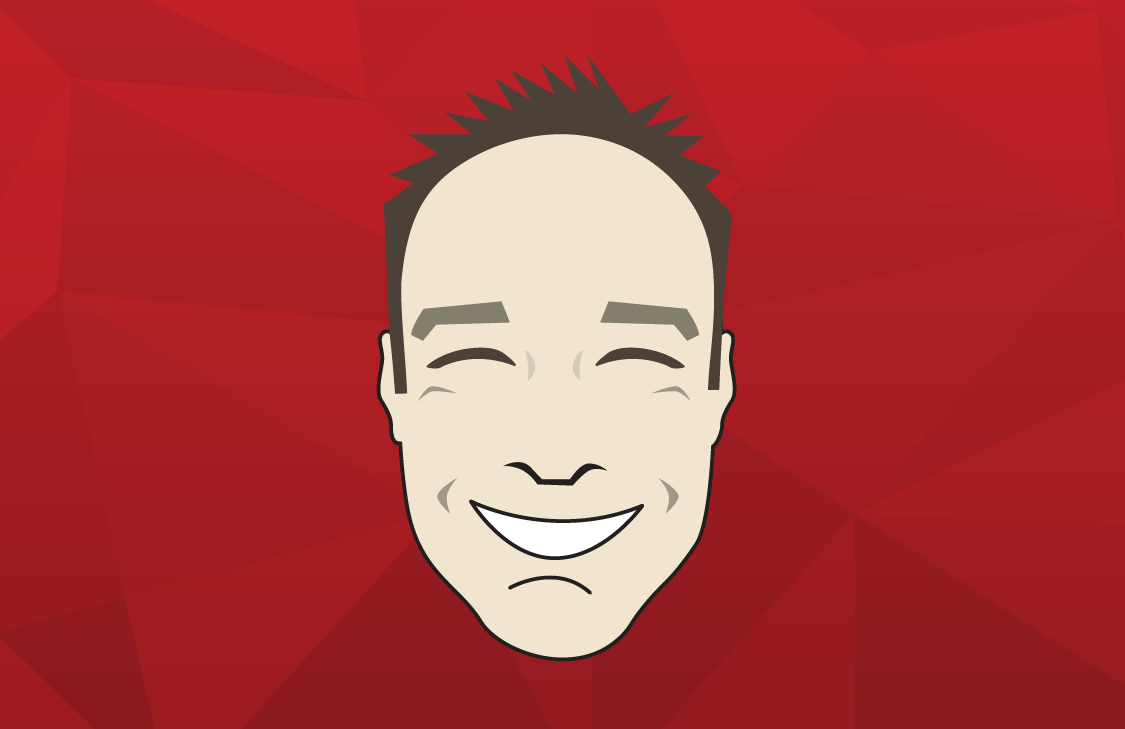 Fraser Magee Technical Analyst — Onsite