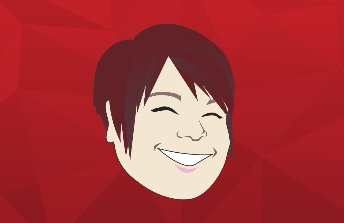 Joanna Fournes Technical Analyst — Kootenay