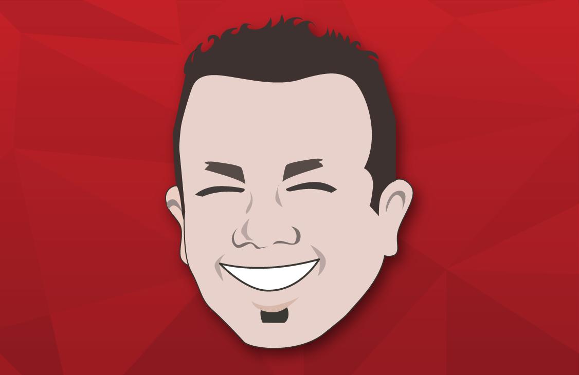 Corey Bowen Account Executive