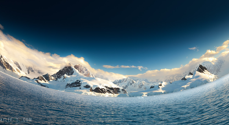 Antarctic-World-1.jpg