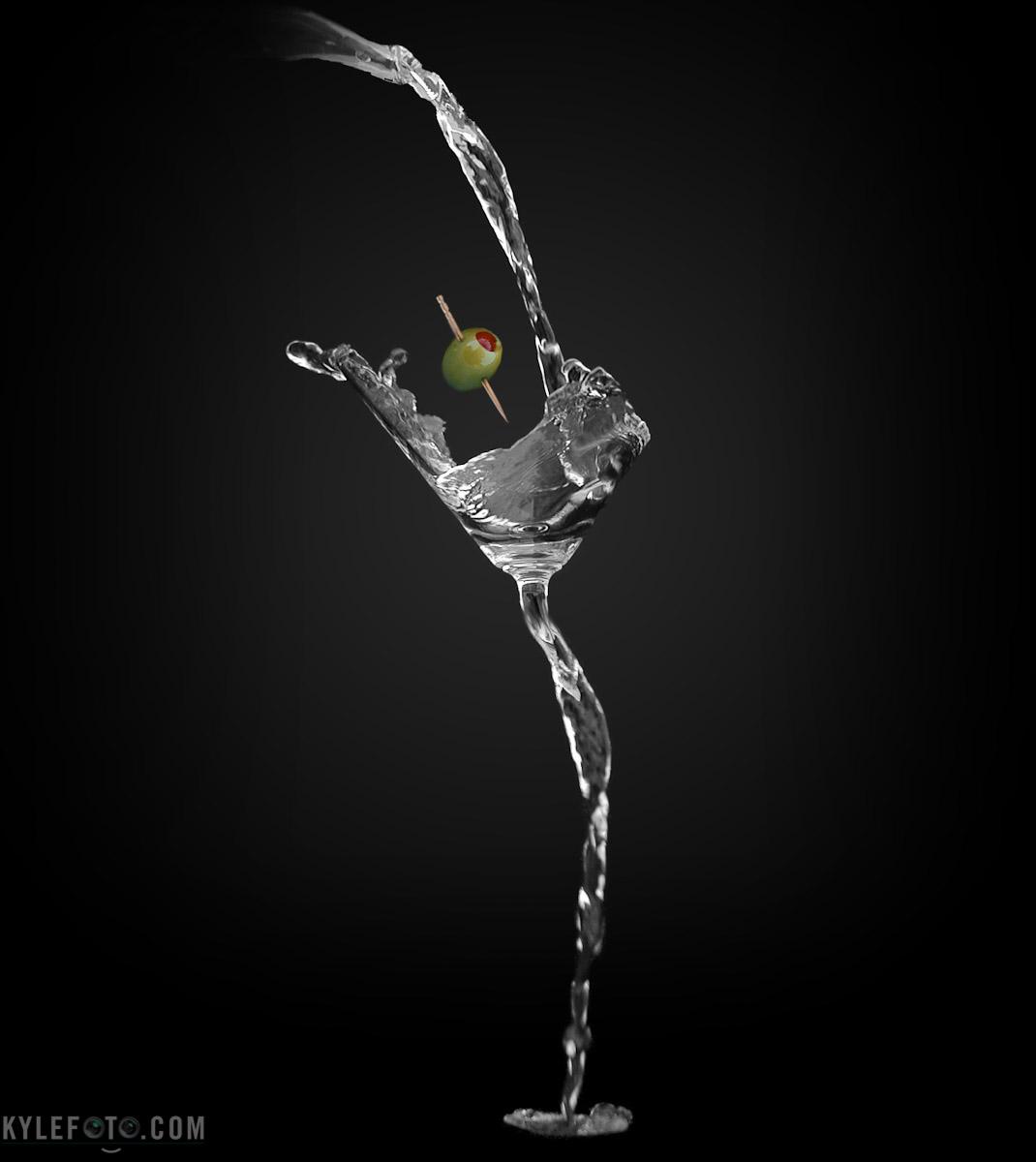 martinifriday.jpg