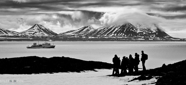 ship-view-2906.jpg