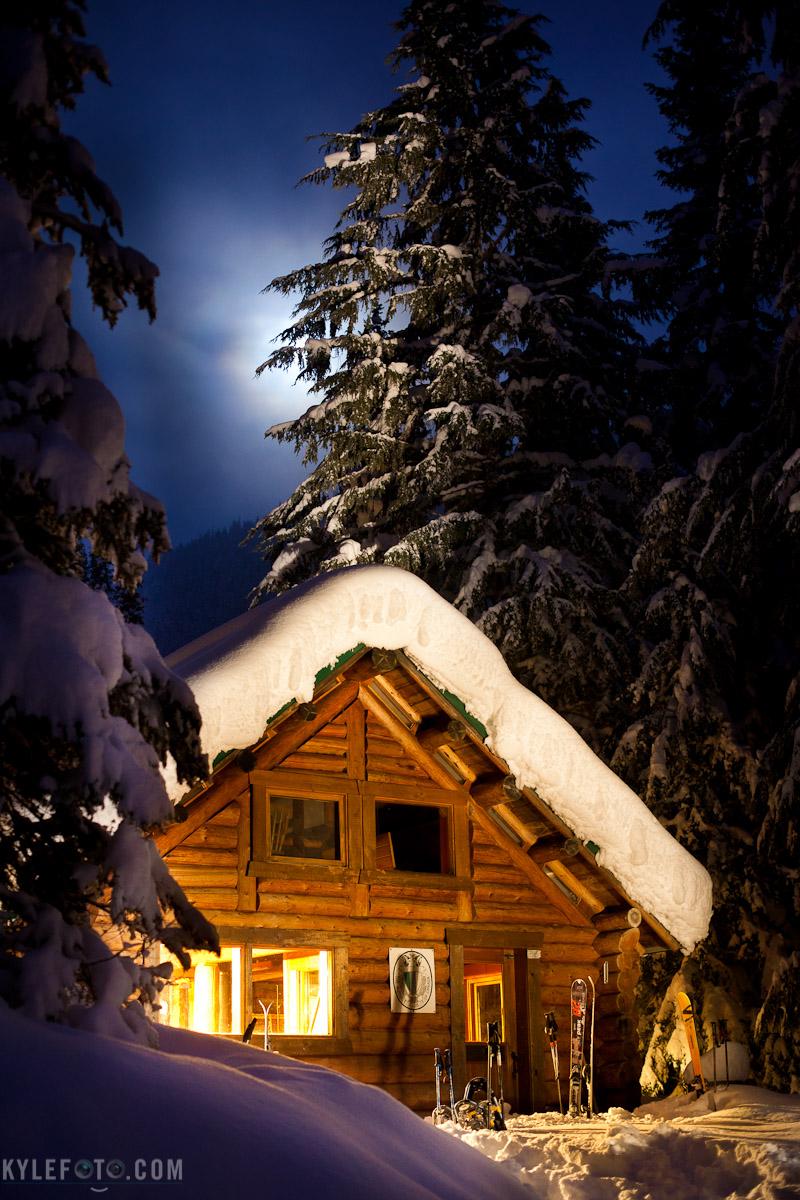 ski-hut-holiday-2.jpg