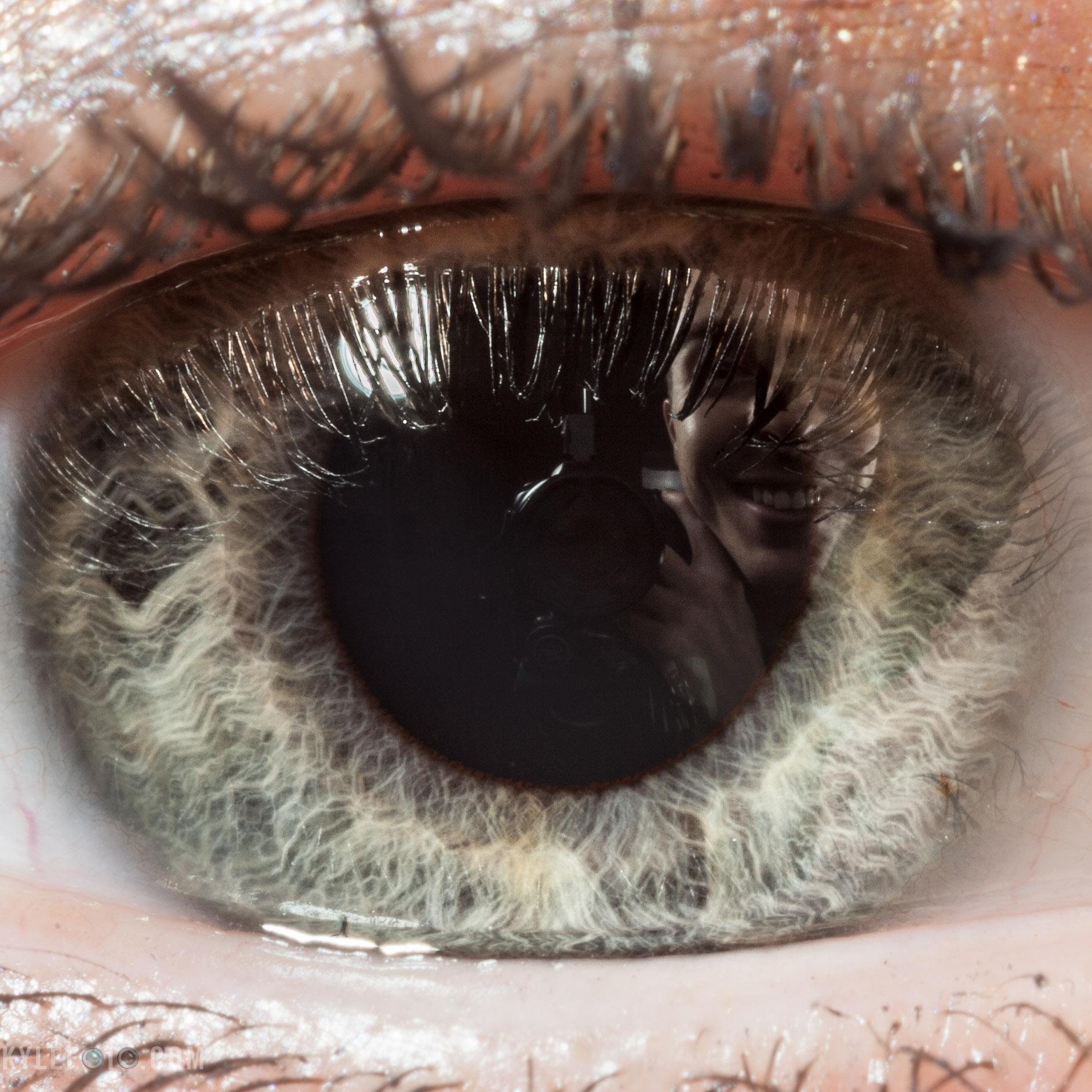 eyeball-1.jpg