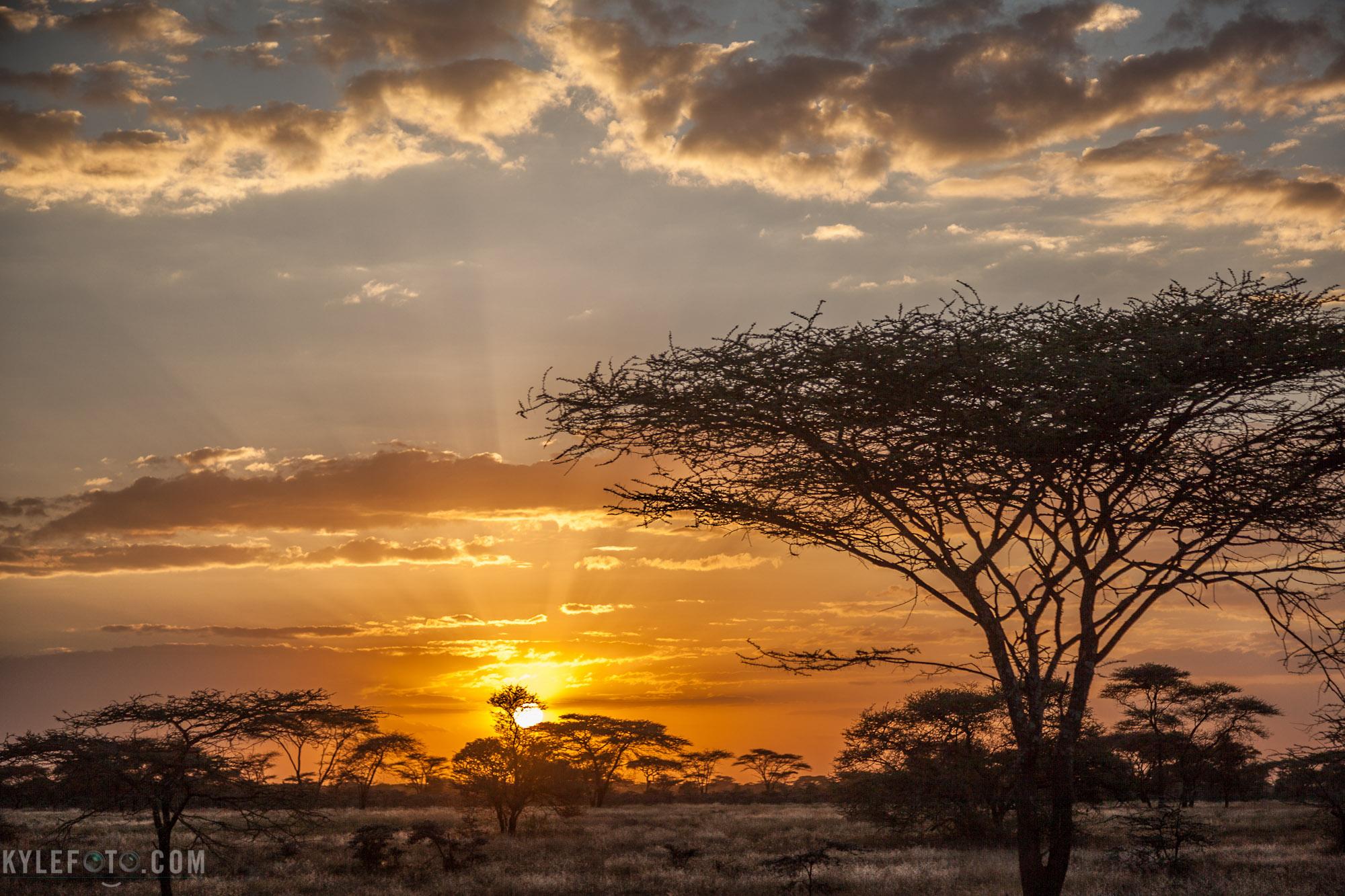 sunset-in-one-shot-1.jpg