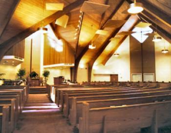 Forest Hills Mennonite