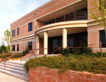 Penn State - Greenfield Corporate Center