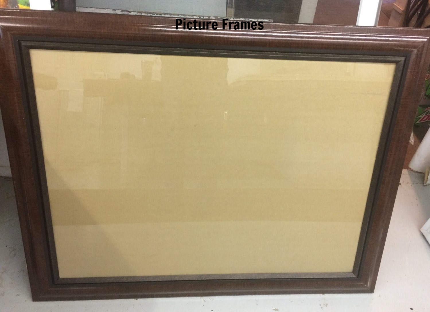 Picture Frame.2.jpg