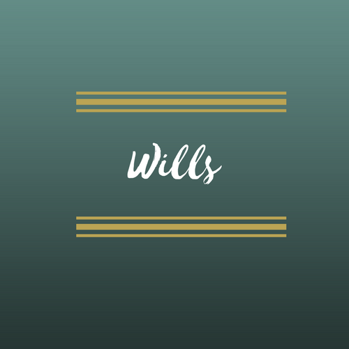 Wills (1).png
