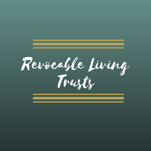 Revocable Living Trusts.png