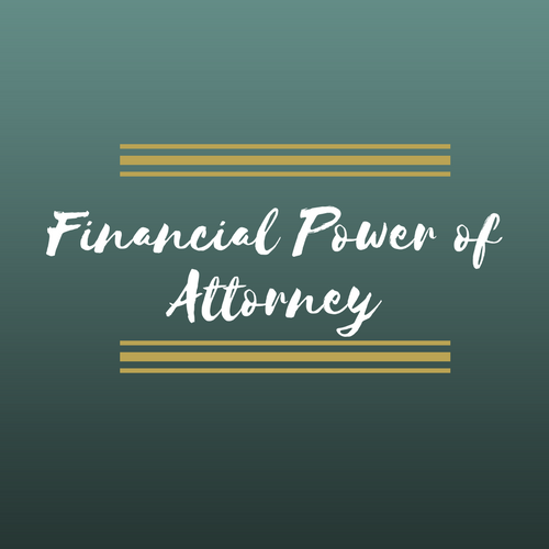 Financial Power of Attorney.png