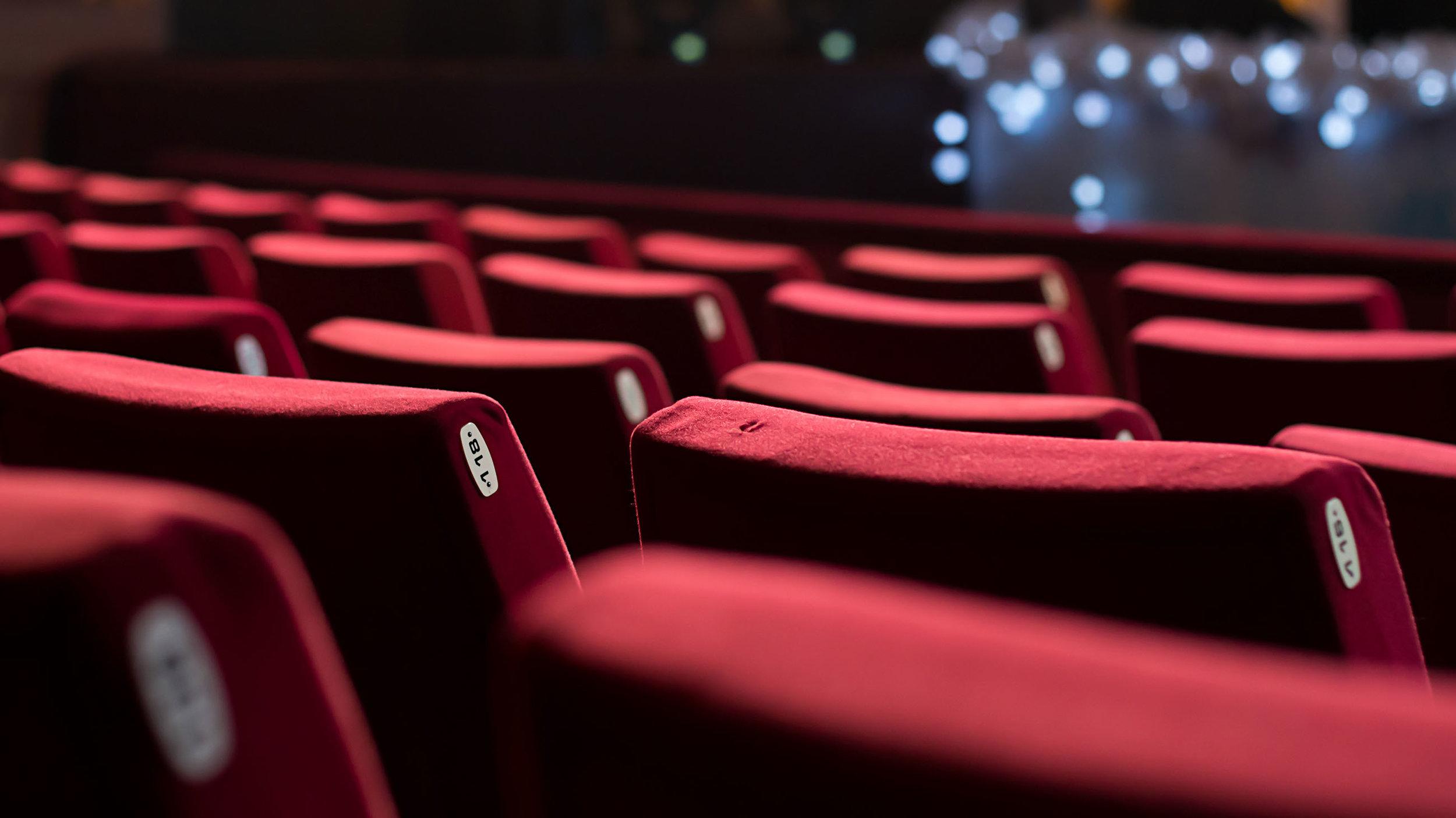 theatre-seats.jpg