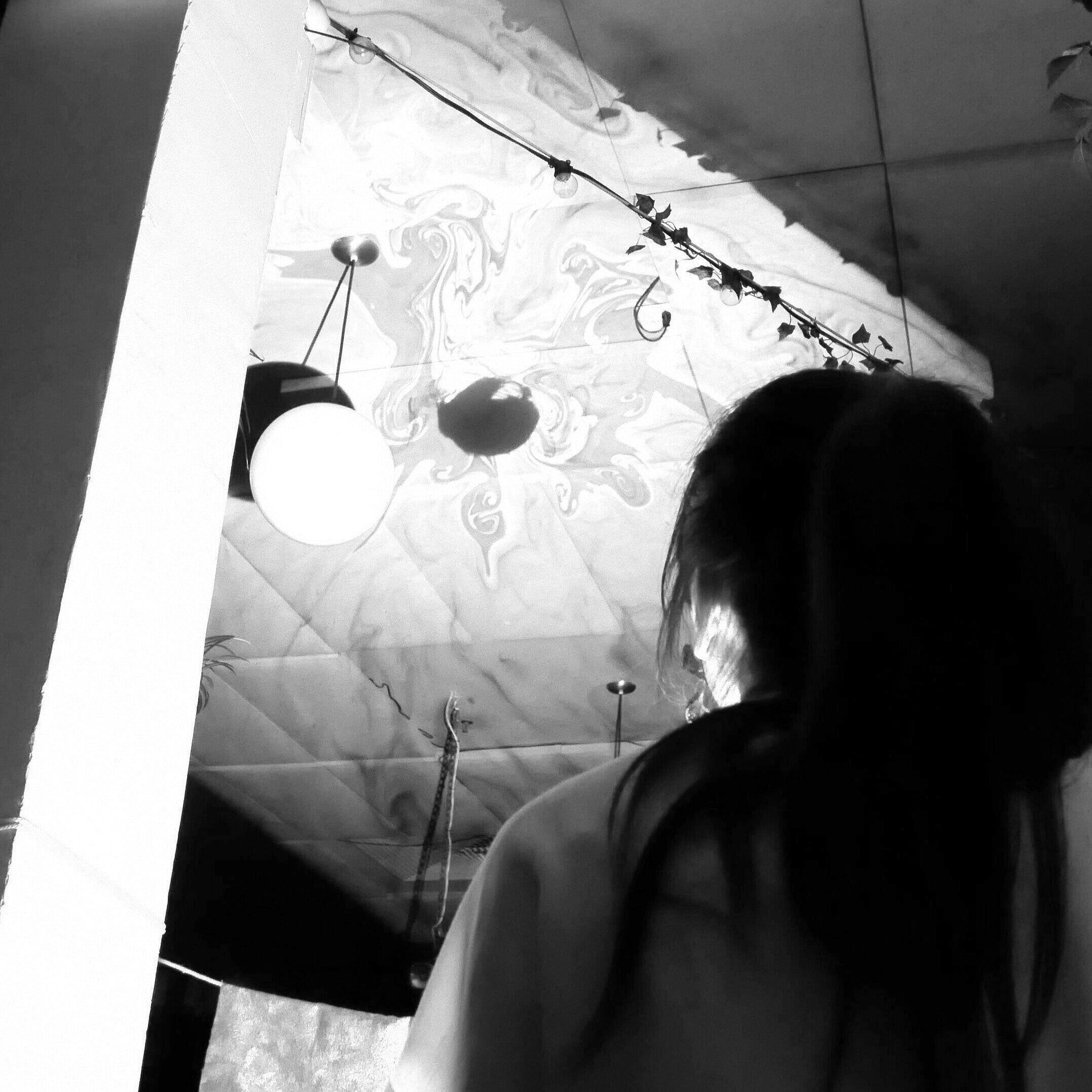 Linh+portrait.jpg