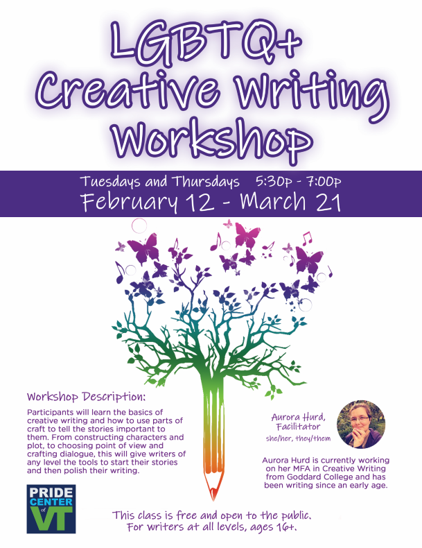 Creative Writing Pride Workshop.PNG