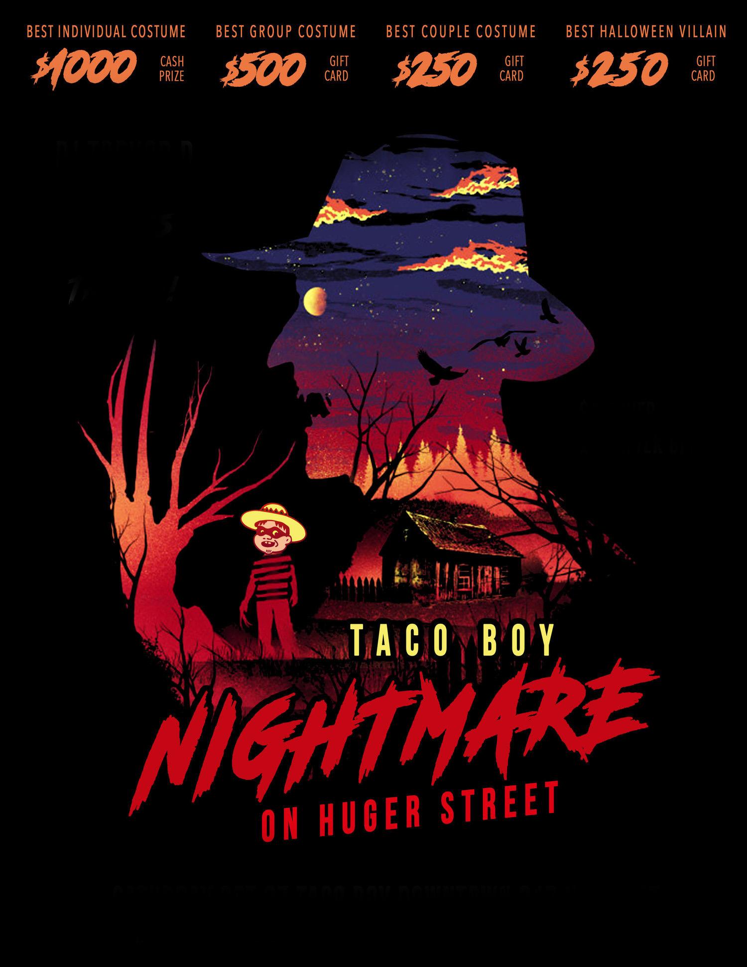 Nightmare+on+Huger+Street.jpeg