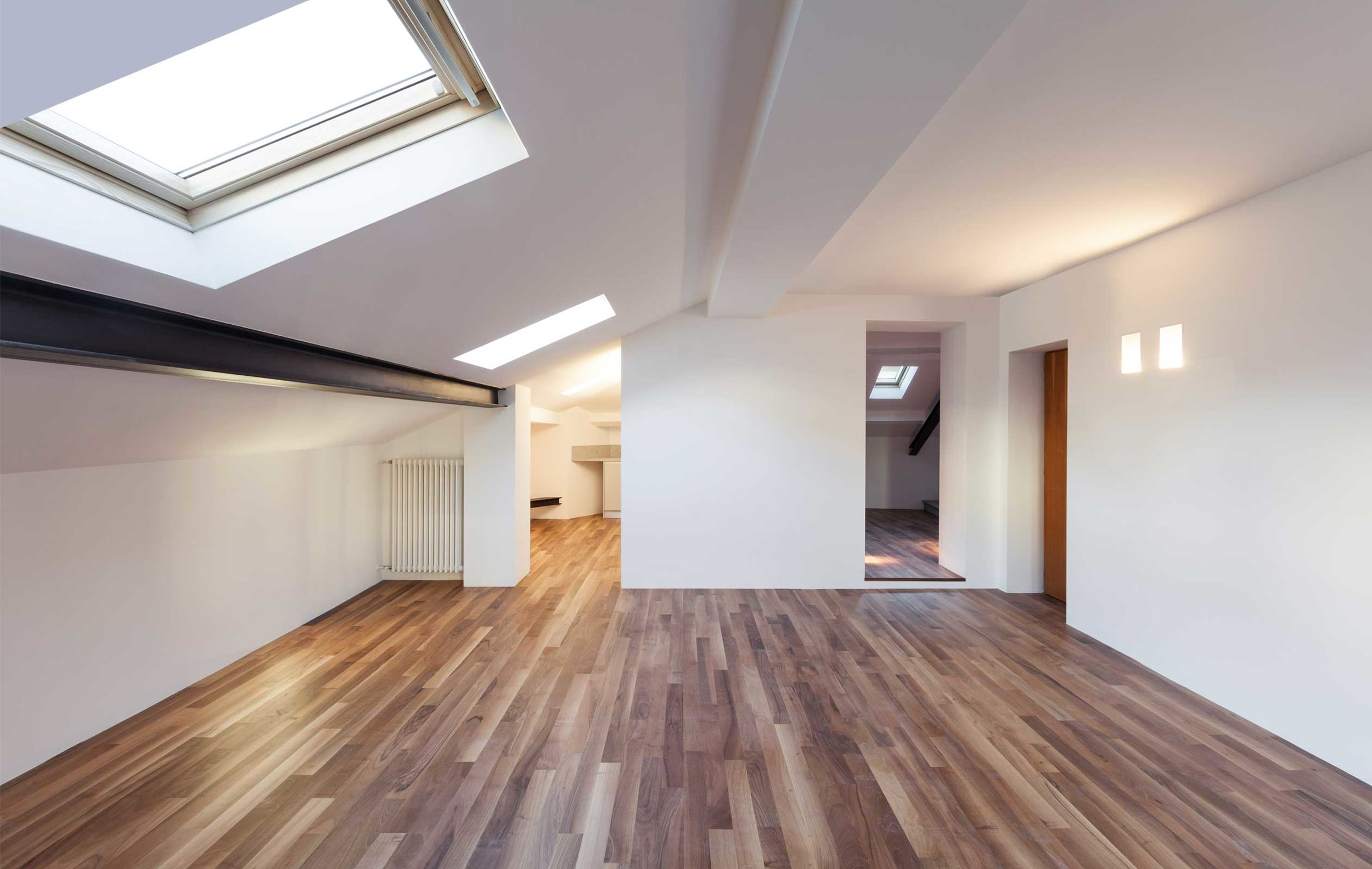 Lucky-fitsch-wooden-floor-finishes-hero-shot.jpg