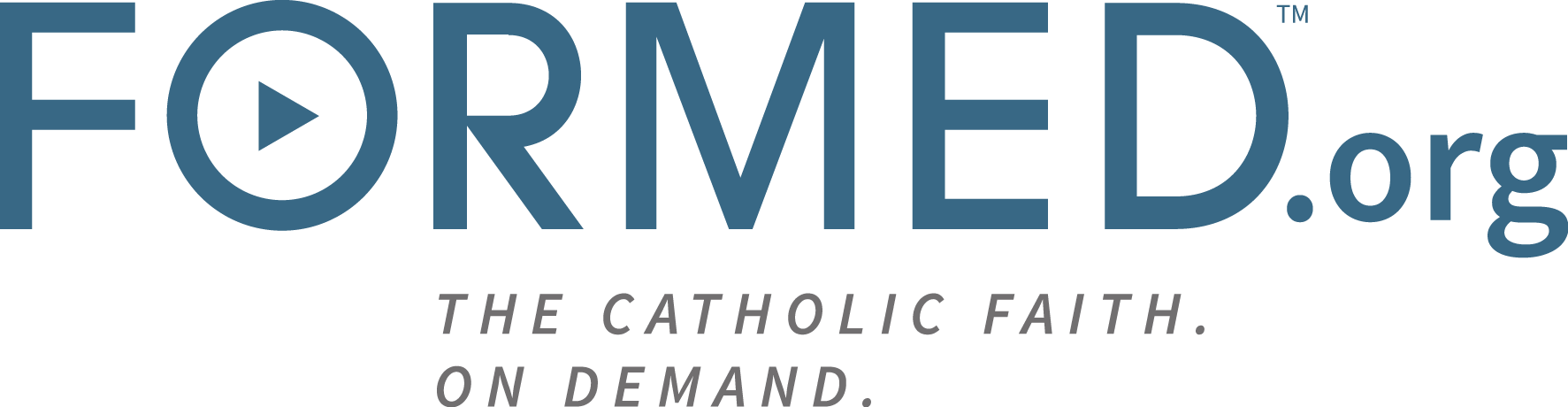 formed.org-logo-withTag-1.png