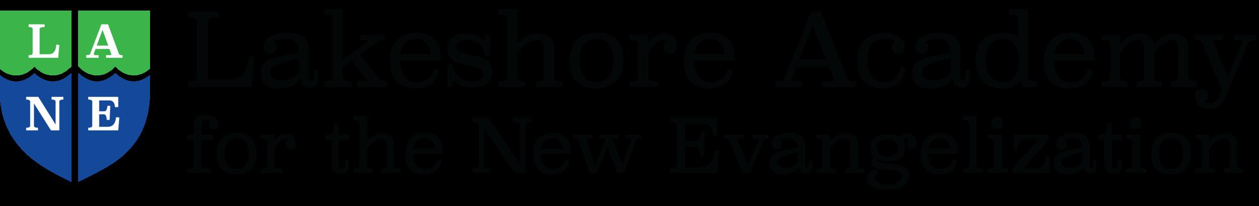 LANE Logo 5.10.18 - Full Minus Details.png