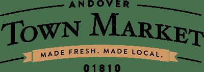 town-market-andover-logo.png
