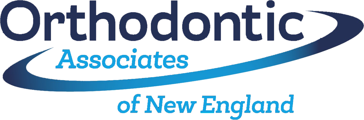 Welcome to Orthodontic Associates of New England! There are so many ways to get your beautiful smile, and Dr. Lala , Dr. Bednarz and Dr. Metcalf are thrilled to do that for you. We currently offer braces and Invisalign, but we also invite you to discover all of the orthodontic services at our practice! Are you interested in having a beautiful and healthy smile? If so, call us today and finally greet the world with a grin of confidence! If you take advantage of orthodontics, you smile more—it's that simple.   Website