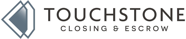Touchstone logo.jpg