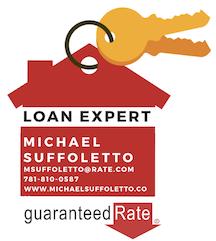 Guaranteed Rate - logo small.jpeg