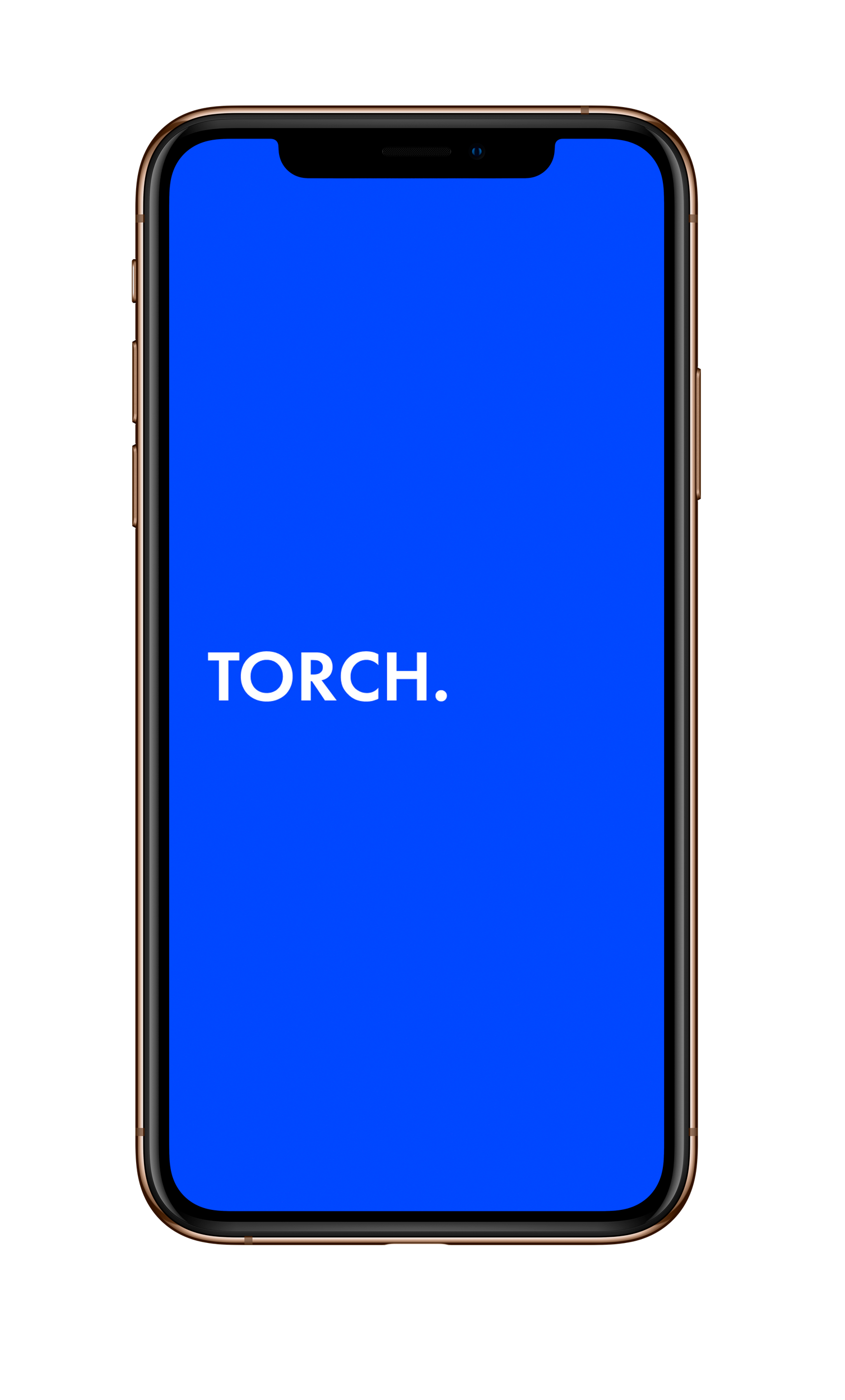 The app. - Torch AR stands alone. There is legitimately no other authoring app like it in the world. Design AR experiences with no code, and publish to iOS, Facebook, Instagram, and more.