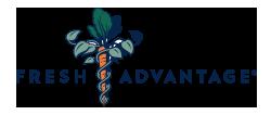 freshadvantage_logo-1.png