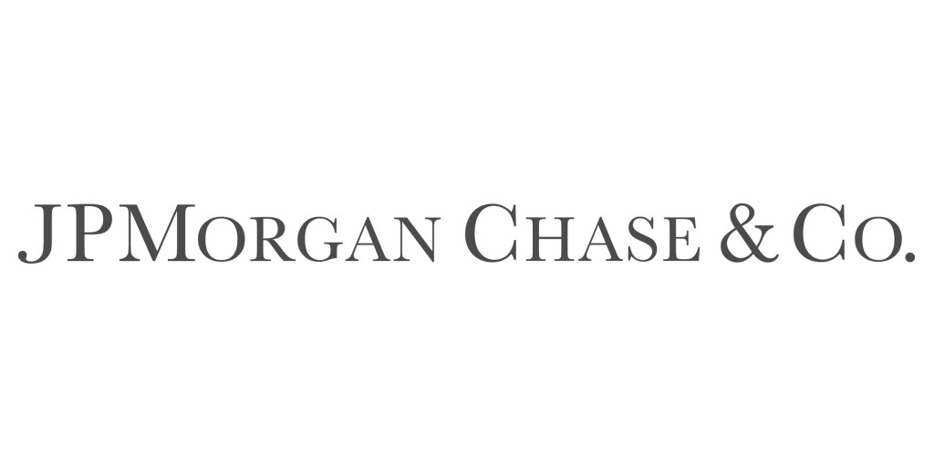 jpm_chase_logo_final[2].jpg