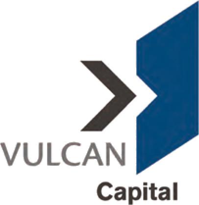 vulcancapital.png