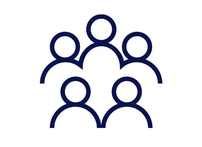 Resilience-Workshop-blue.png