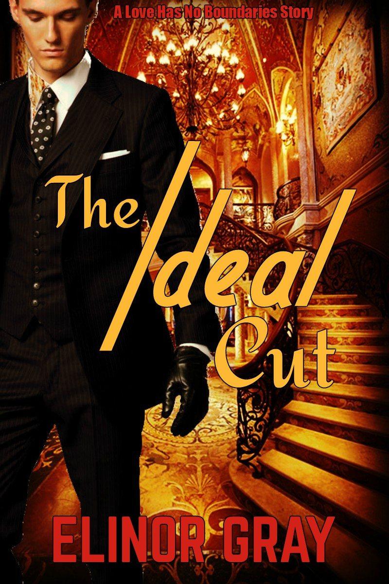 The-Ideal-Cut-cover-ExinaArt.jpg