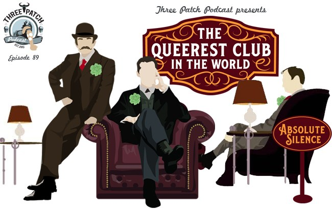 Episode-89-queerest-club-in-the-world.jpg