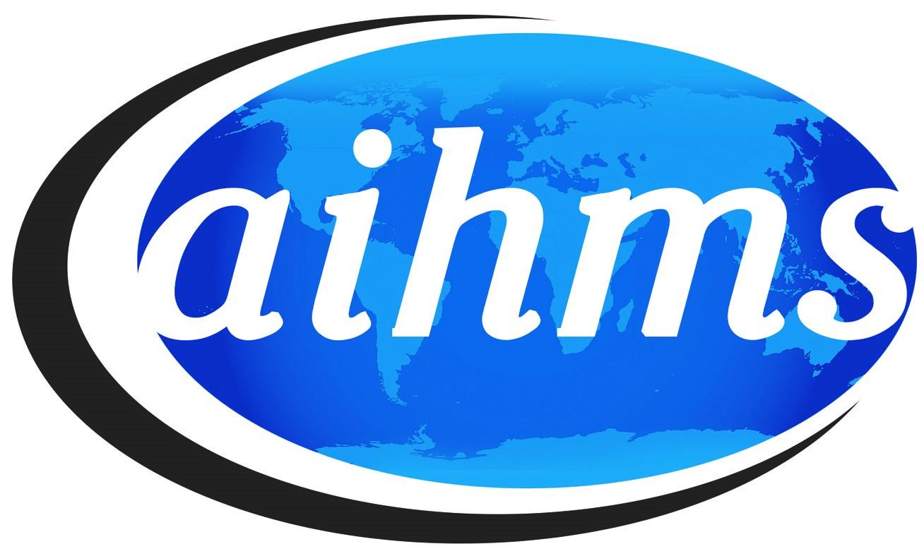 AIHMS Global.jpg
