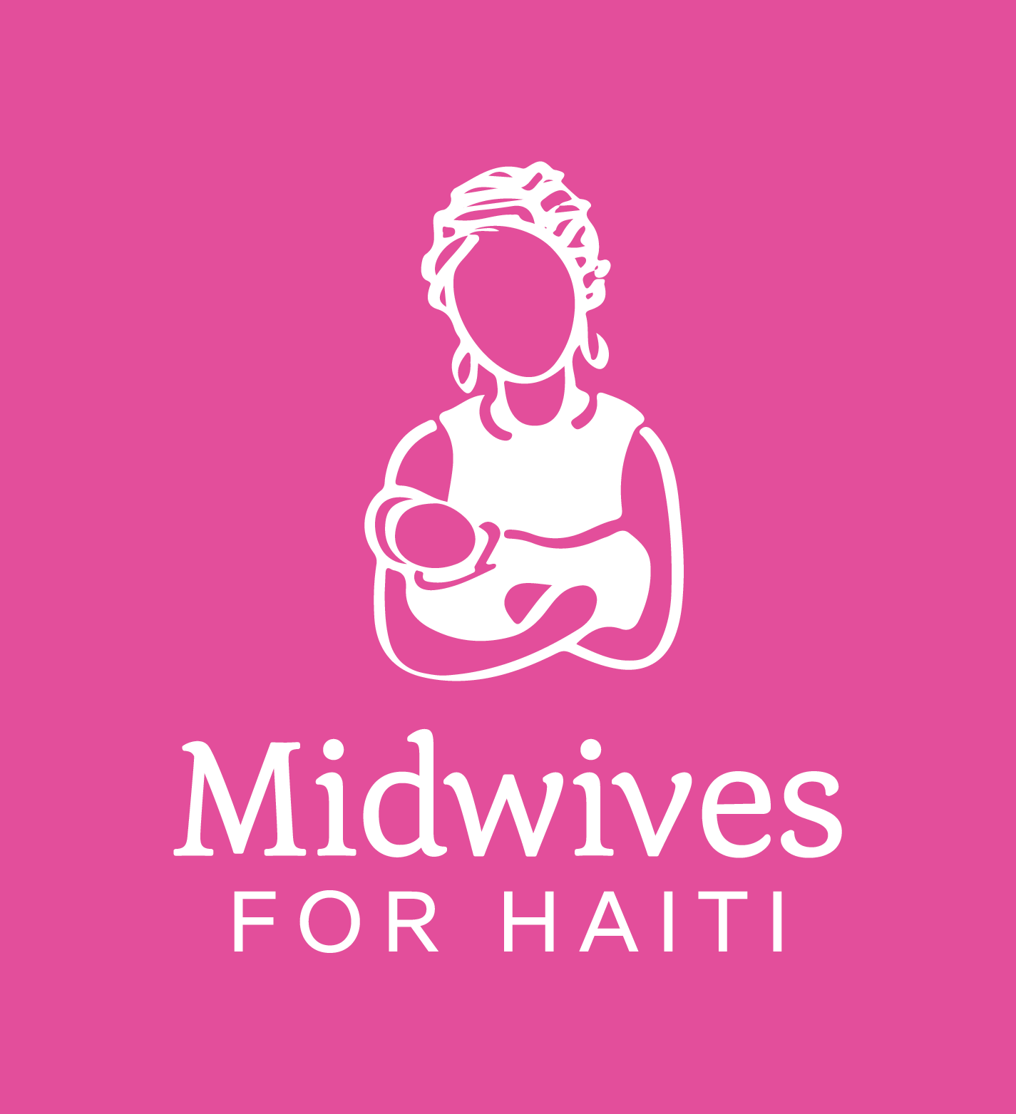 Midwives for Haiti.png