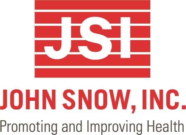 JSI_Text_Tagline.jpg