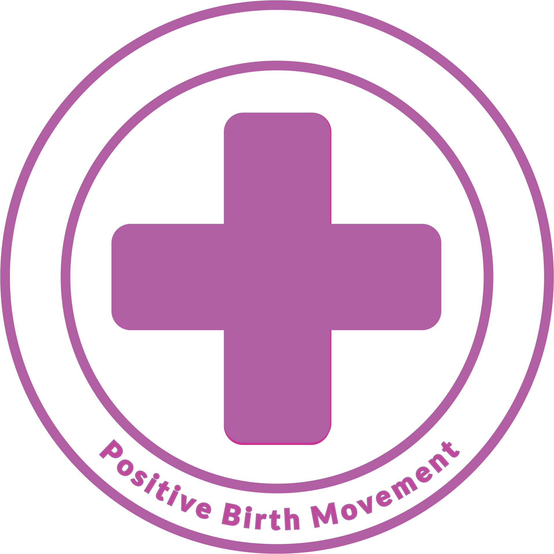 Positive Birth Movement.png