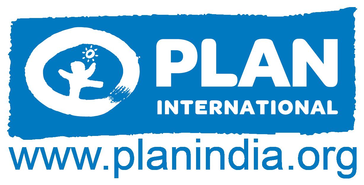 pi_logo_cmyk_blue_URL.PNG